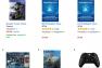 【朗報】PS4版モンハンワールドが米アマゾンでランキング1位!!!(画像あり)