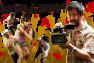 話題沸騰の映画「カメラを止めるな!」が全国40館拡大上映!!(画像あり)